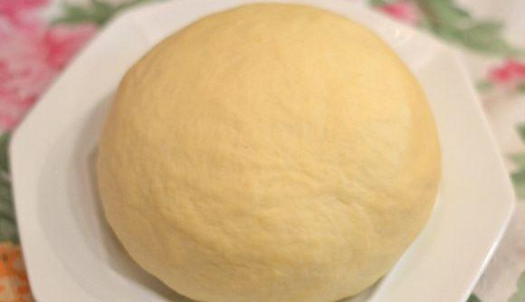 Тесто для пельменей рецепт на молоке 39
