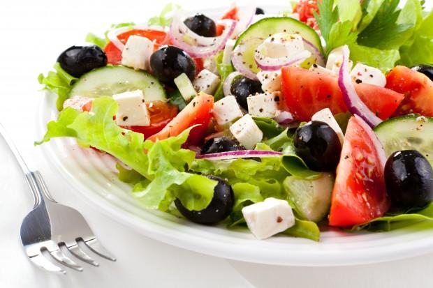 grecheskii-salat