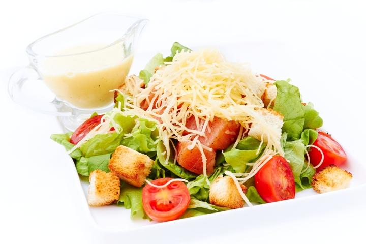 legendarnyj-salat-cezar1