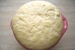Вкусные пончики — 10 лучших и проверенных рецептов с фото и видео этап 7