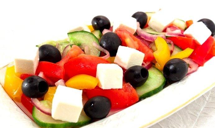 grechesky-salat