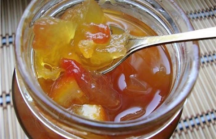 яблочное варенье прозрачное рецепт-хв9