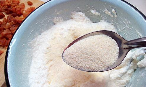 Творожная запеканка в духовке: Топ 5 лучших рецептов