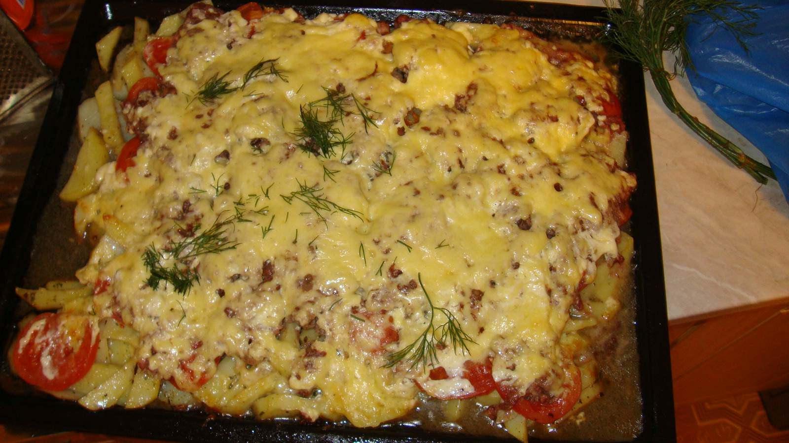 Мясные паштеты рецепты фото готовку обычно