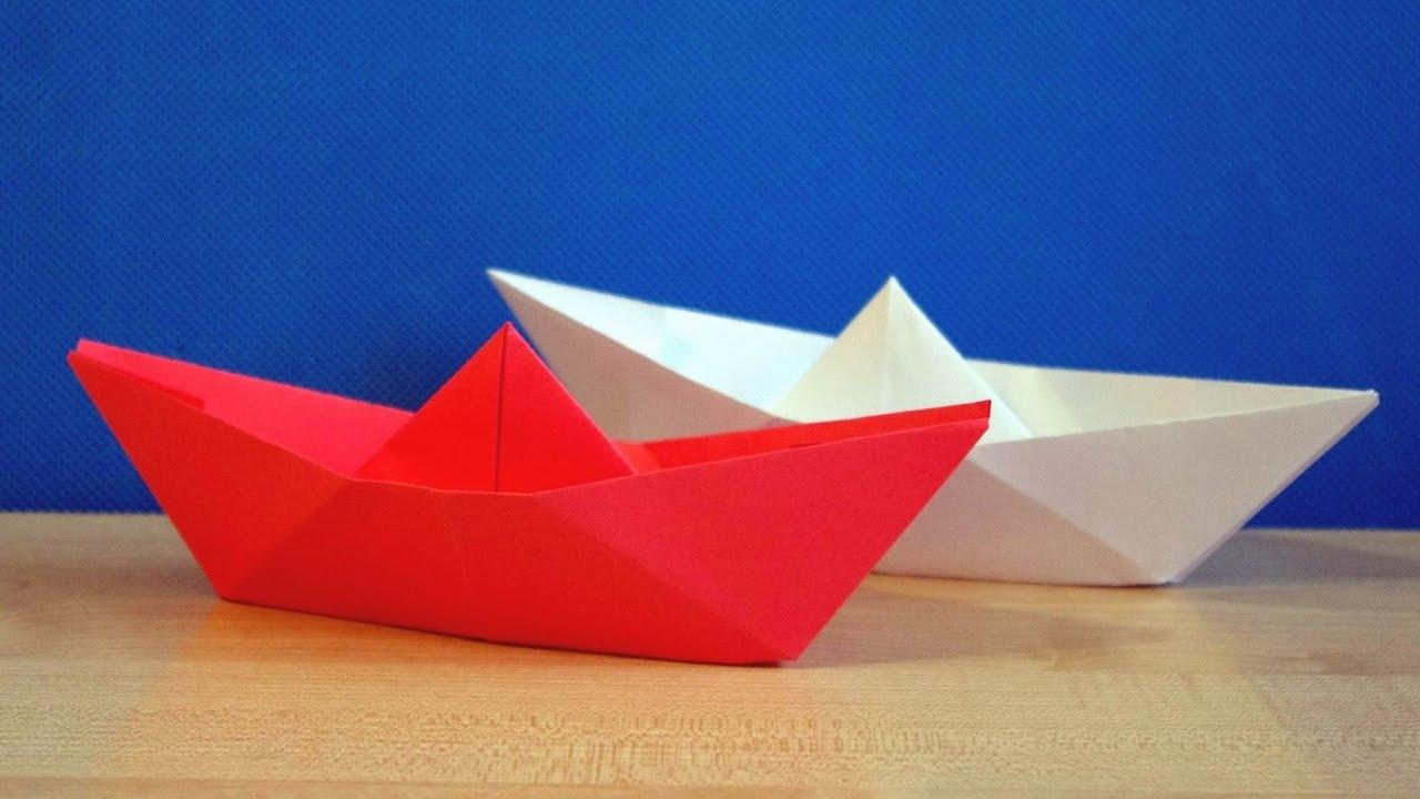 korablik-iz-bumagi Сделать лодку из бумаги пошаговая инструкция. Как сделать кораблик из бумаги: пошаговая инструкция с объяснениями, схемами и иллюстрациями