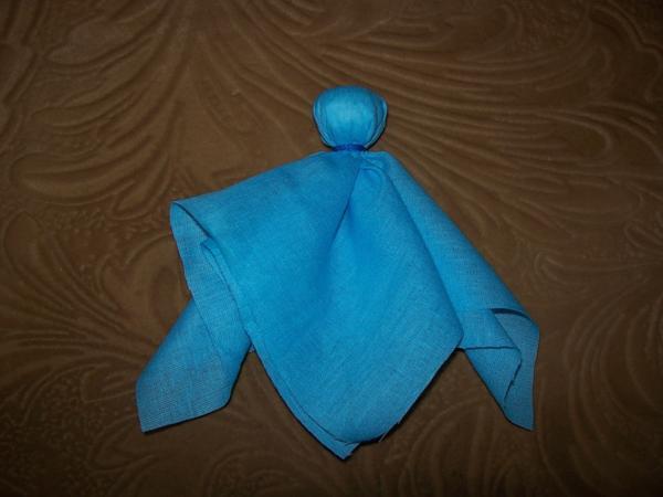 Поделки на праздник Масленица своими руками. Подборка для детей детского сада и школы этап 6