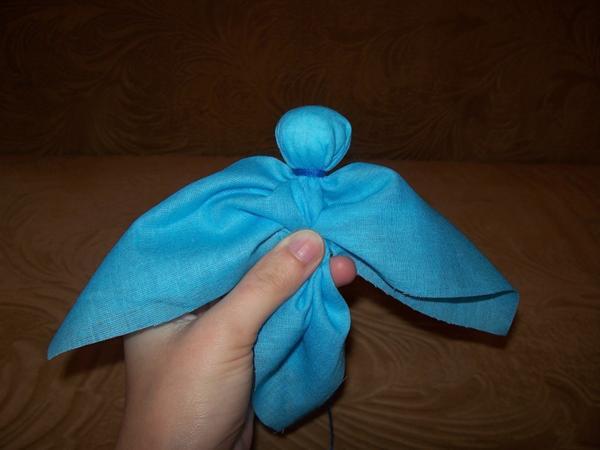Поделки на праздник Масленица своими руками. Подборка для детей детского сада и школы этап 7