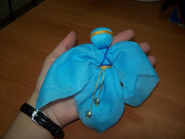 Поделки на праздник Масленица своими руками. Подборка для детей детского сада и школы этап 9