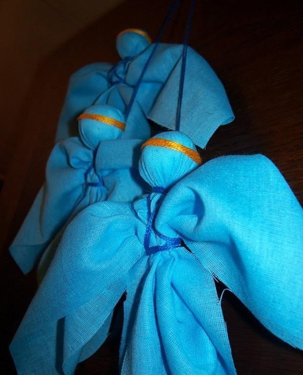 Поделки на праздник Масленица своими руками. Подборка для детей детского сада и школы этап 3