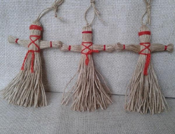 Поделки на праздник Масленица своими руками. Подборка для детей детского сада и школы этап 11