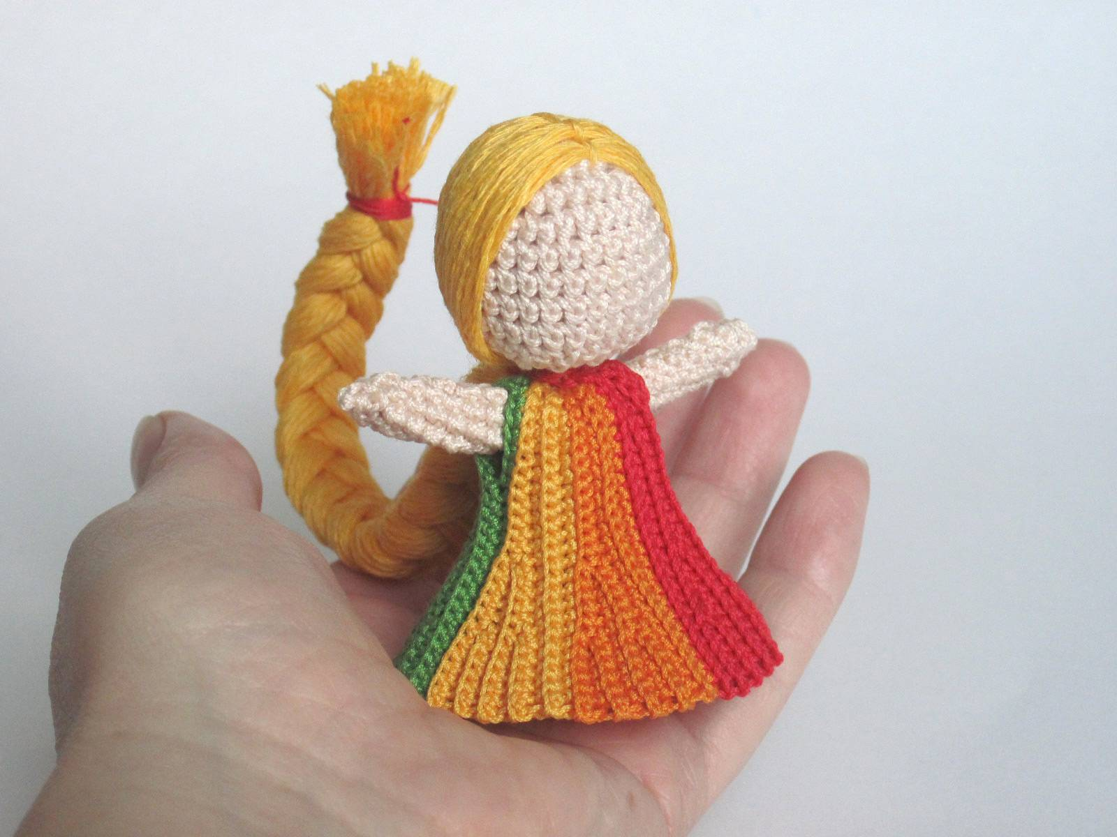Поделки на праздник Масленица своими руками. Подборка для детей детского сада и школы этап 12
