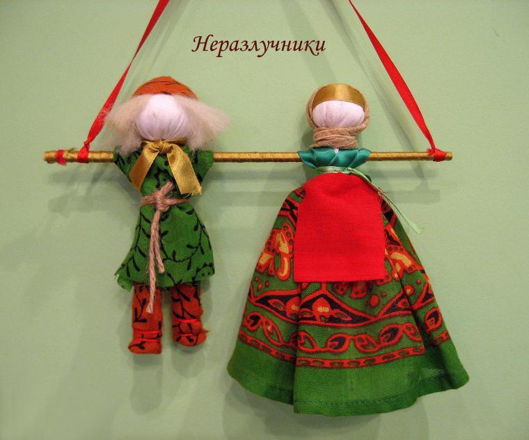 Поделки на праздник Масленица своими руками. Подборка для детей детского сада и школы этап 13