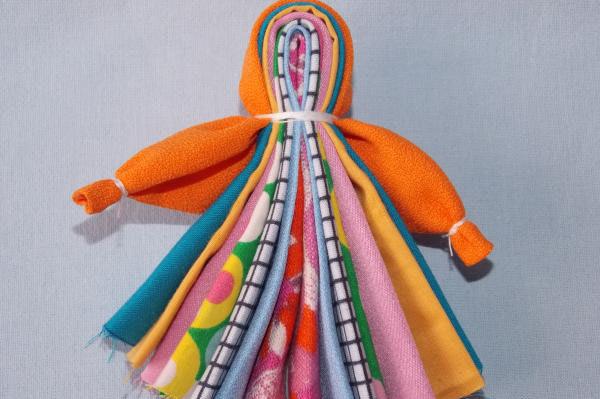 Поделки на праздник Масленица своими руками. Подборка для детей детского сада и школы этап 10