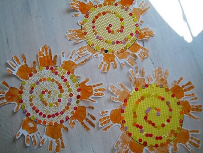 Поделки на праздник Масленица своими руками. Подборка для детей детского сада и школы этап 37