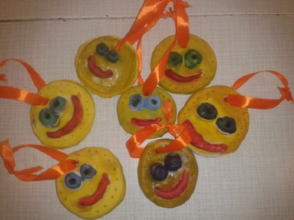 Поделки на праздник Масленица своими руками. Подборка для детей детского сада и школы этап 88