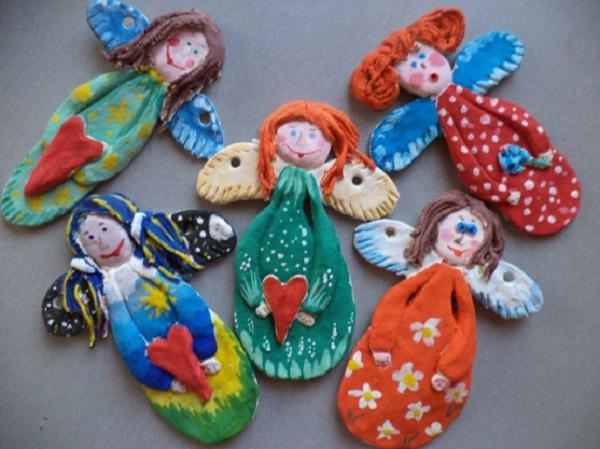 Поделки на праздник Масленица своими руками. Подборка для детей детского сада и школы этап 90
