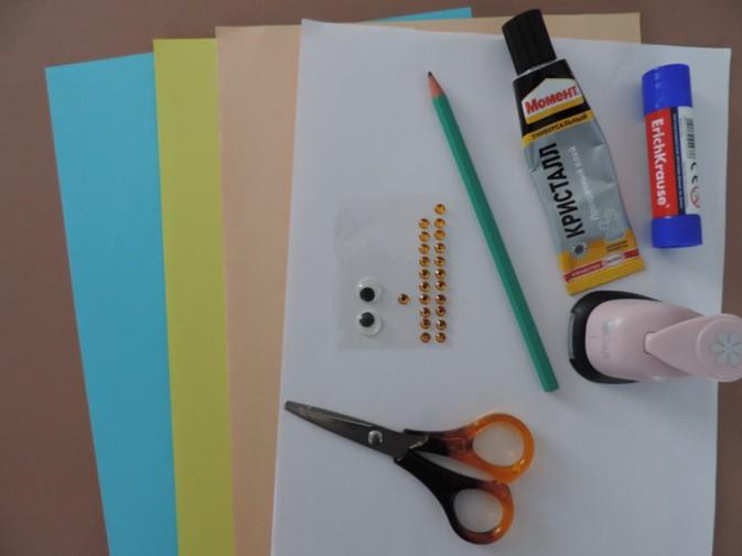 Поделки на праздник Масленица своими руками. Подборка для детей детского сада и школы этап 40
