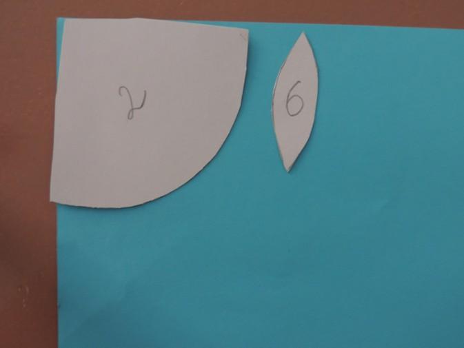 Поделки на праздник Масленица своими руками. Подборка для детей детского сада и школы этап 49