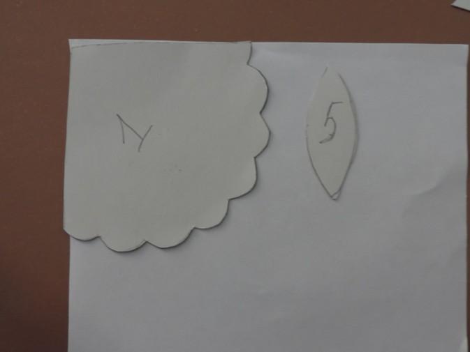 Поделки на праздник Масленица своими руками. Подборка для детей детского сада и школы этап 50