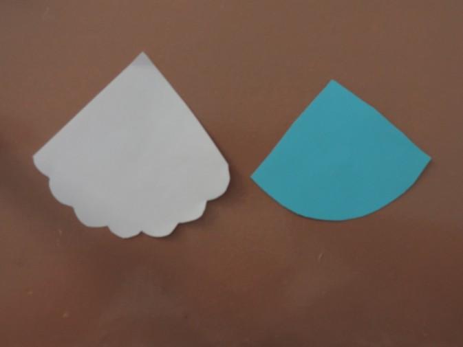 Поделки на праздник Масленица своими руками. Подборка для детей детского сада и школы этап 51