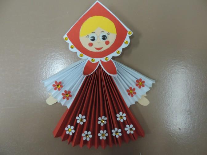 Поделки на праздник Масленица своими руками. Подборка для детей детского сада и школы этап 62
