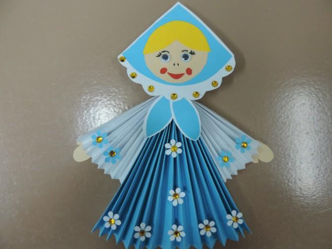 Поделки на праздник Масленица своими руками. Подборка для детей детского сада и школы этап 61