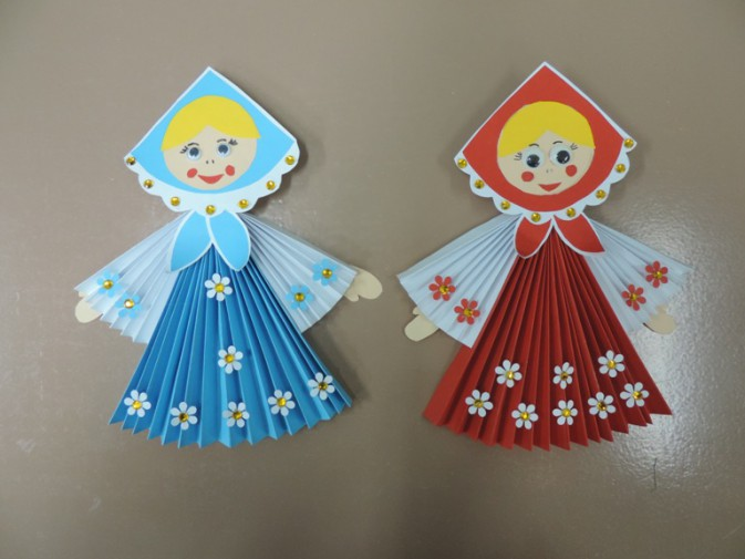 Поделки на праздник Масленица своими руками. Подборка для детей детского сада и школы этап 39