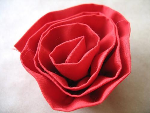 Валентинки на 14 февраля. Красивые и оригинальные сердечки ко Дню Всех Влюбленных своими руками этап 31