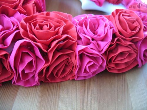 Валентинки на 14 февраля. Красивые и оригинальные сердечки ко Дню Всех Влюбленных своими руками этап 32