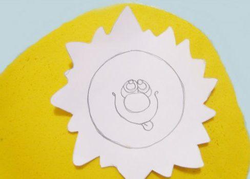 Поделки на праздник Масленица своими руками. Подборка для детей детского сада и школы этап 71