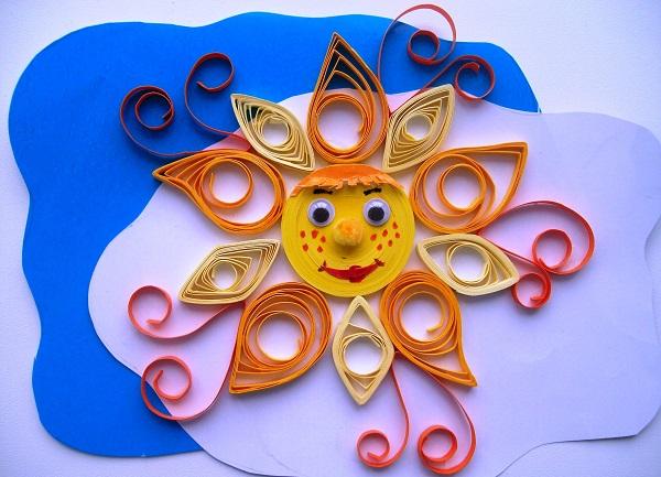 Поделки на праздник Масленица своими руками. Подборка для детей детского сада и школы этап 18