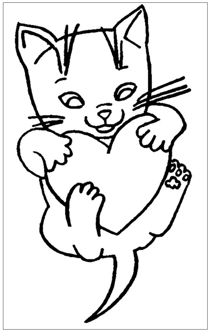 Валентинки на 14 февраля. Красивые и оригинальные сердечки ко Дню Всех Влюбленных своими руками этап 47