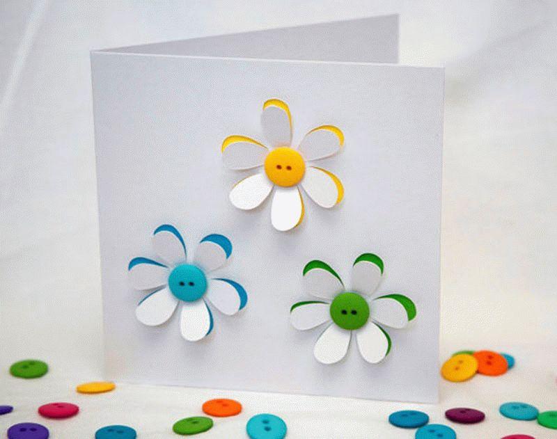 красивый поделки из бумаги открытки на день рождения прокуратура, рассмотрев дело