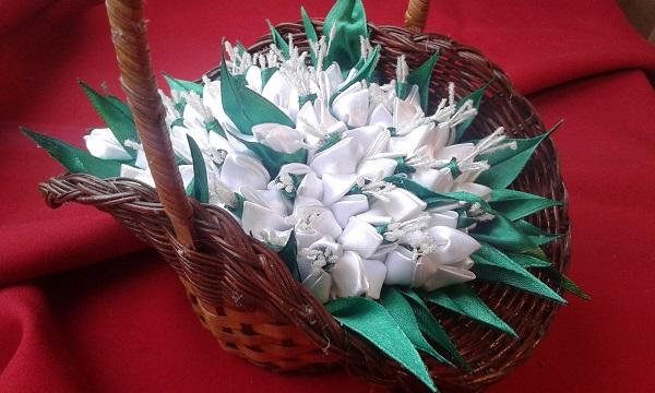 novinki-podelok-3 Подарок из бумаги на 8 марта своими руками, 10 мастер-классов