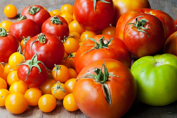 Лучшие сорта помидор для Подмосковья. Описание и отзывы сортов для теплицы и открытого грунта этап 15