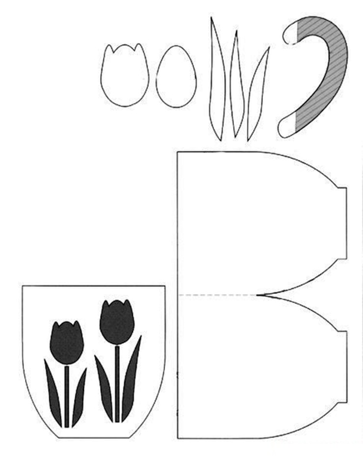 Умывальник для дачи (95 фото дачный рукомойник «Мойдодыр уличная) 170