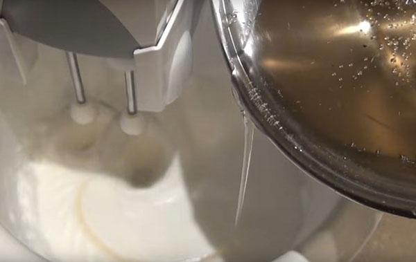 Пасхальный кулич - самый вкусный рецепт на Пасху 2018