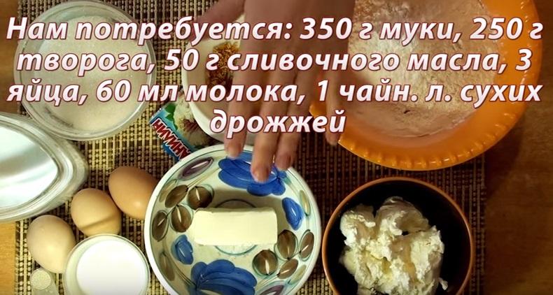 Кулич пасхальный — 10 самых вкусных рецептов с пошаговым описанием на Пасху 2021 этап 97