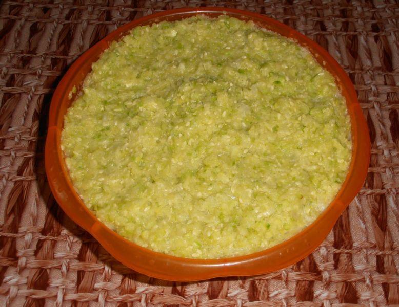 Кабачковая икра на зиму: лучшие рецепты приготовления этап 44