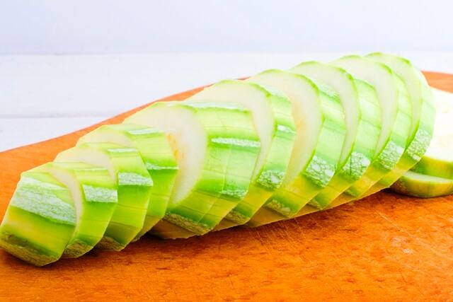 Кабачковая икра на зиму: лучшие рецепты приготовления этап 20