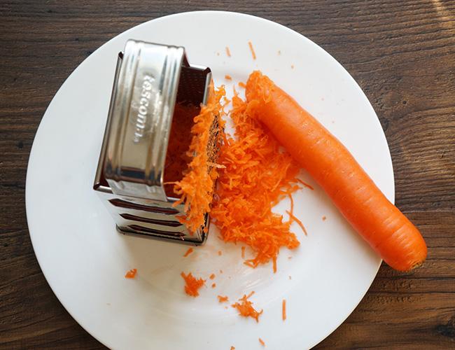 Кабачки в духовке — 8 быстрых и вкусных рецептов этап 36