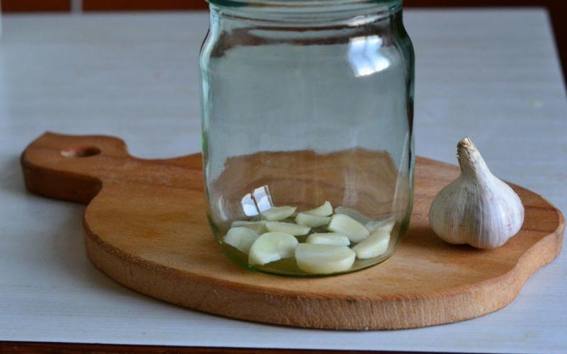 Лечо из болгарского перца на зиму по рецептам «Пальчики оближешь» этап 43