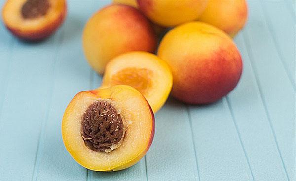 Варенье из абрикосов — 8 рецептов абрикосового варенья дольками этап 33