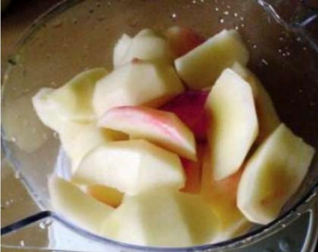 Варенье из персиков — 8 простых рецептов персикового варенья на зиму этап 21