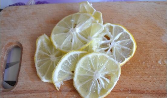 Варенье из персиков — 8 простых рецептов персикового варенья на зиму этап 6