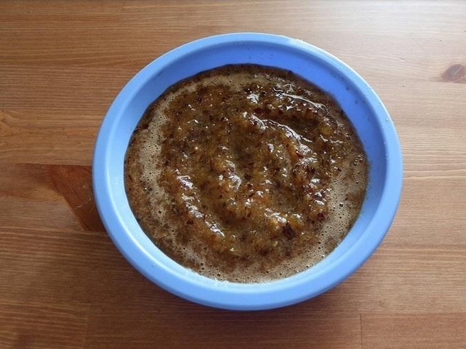 Варенье из сливы без косточек. Простые рецепты приготовления на зиму этап 16