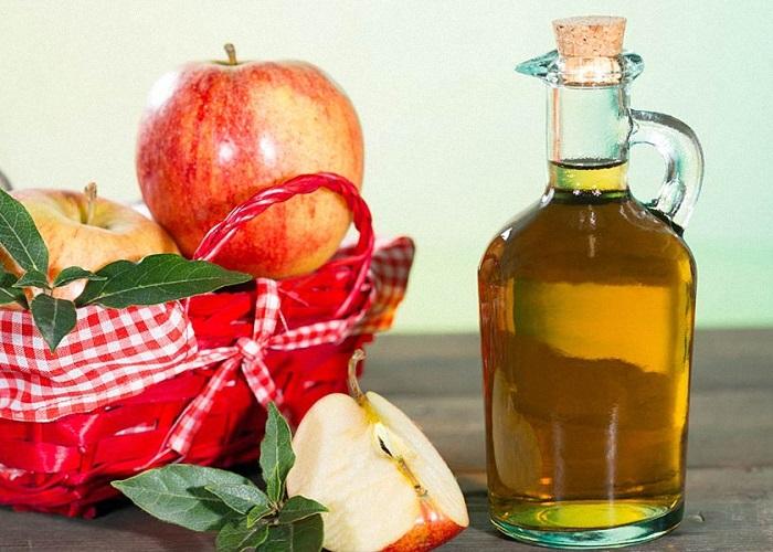 Вино из яблок в домашних условиях — простые рецепты приготовления яблочного вина этап 30