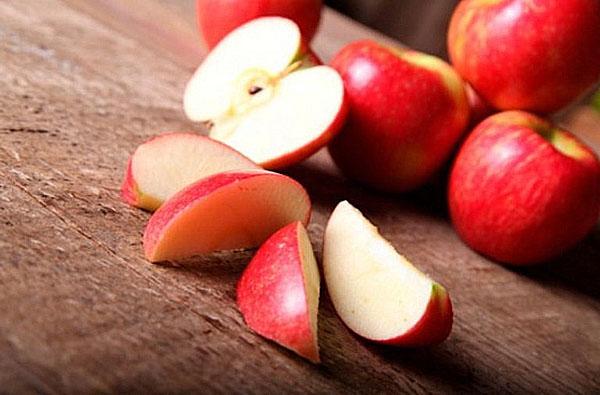 Вино из яблок в домашних условиях — простые рецепты приготовления яблочного вина этап 13