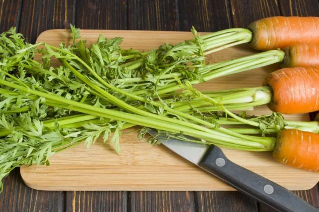 Помидоры маринованные на зиму: 7 очень вкусных рецептов сладких маринованных помидор этап 20