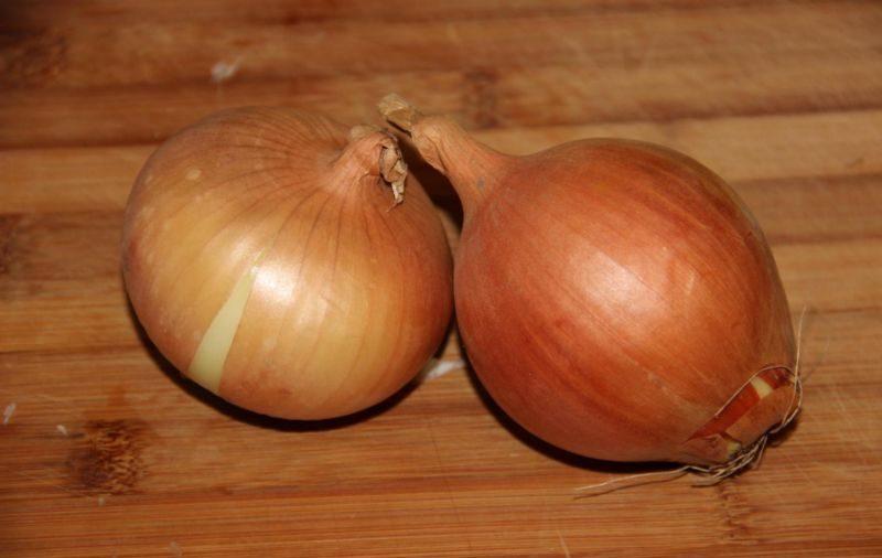 Салат из капусты на зиму — очень вкусные рецепты в банке этап 35